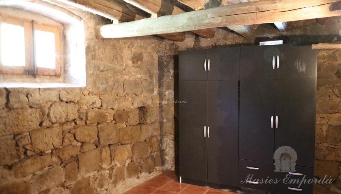 Habitación de planta baja